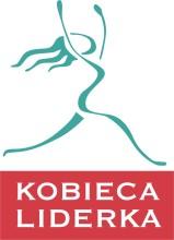 kobieca_liderka_logo