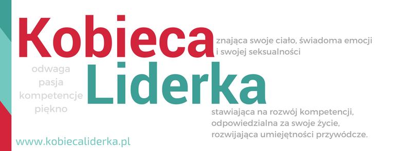 www-kobiecaliderka-pl-2
