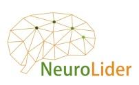 Logo.NeuroLider2