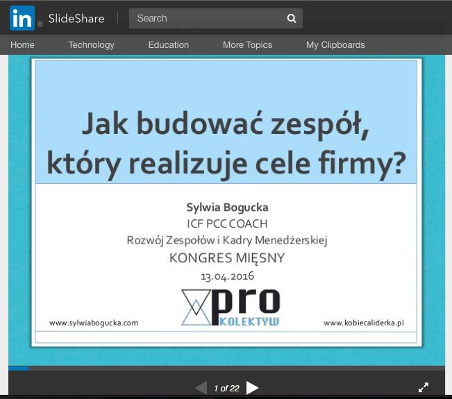 Zrzut ekranu 2016-04-26 o 15_Fotor