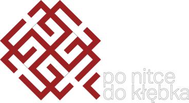 FU.klembek.logo