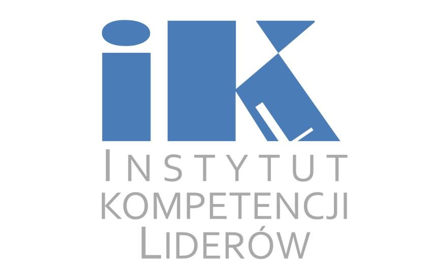 ikl_logo1
