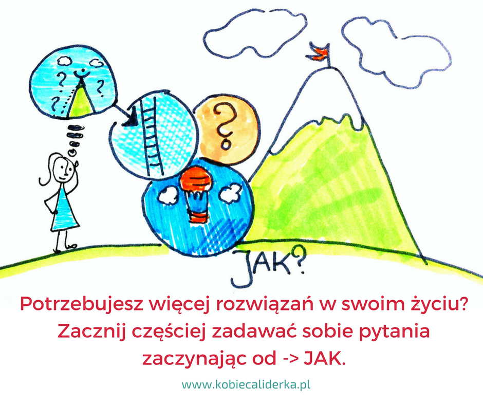jak-2