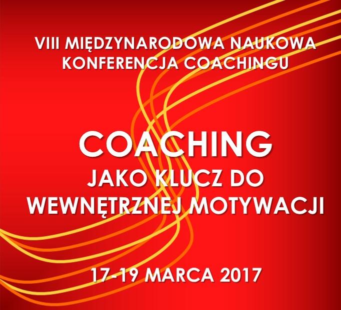 banner-coaching-viii-3