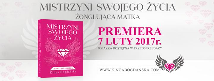 premiera-ksiazki-mistrzyni-swojego-zycia-kinga-bogdanska-0811