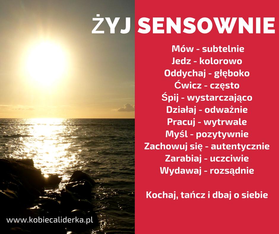 zycie-sensowne