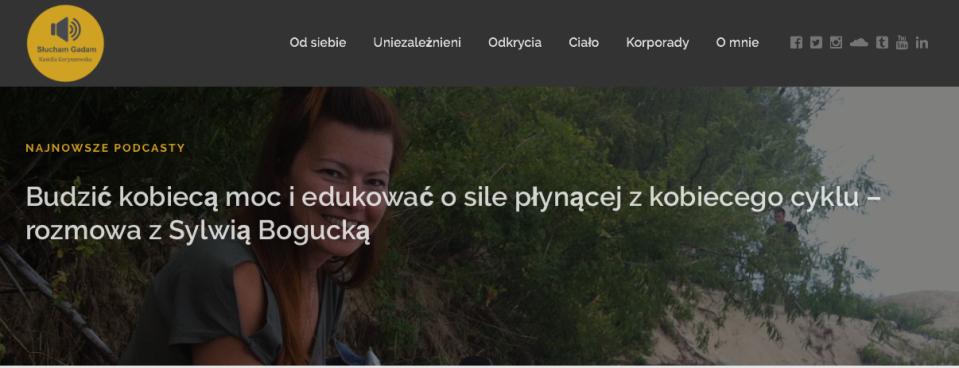 Zrzut ekranu 2017-06-07 o 14.22.40
